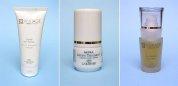 Kosmetyki do pielęgnacji skóry wokół oczu marki LAKSHMI