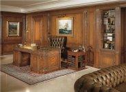 Gabinet, zestaw mebli biurowych