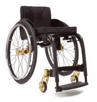 zobacz Biorąc pod uwagę nowoczesność dzisiejszych wózków mamy pełne przekonanie, że gwarantują one dużą wygodę, co daje możliwość na bezproblemowe wykonywanie wielu różnych czynności. [TAG=Wózki