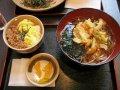 chińska zupka