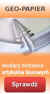 geo-papier.pl