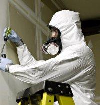 usuwanie azbestu