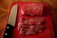 przepisy na dania mięsne