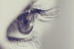 kobiece oko