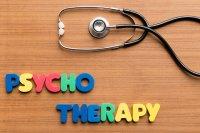 zajęcia psychoterapeutyczne