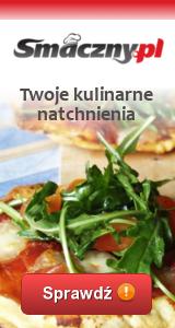 serwis z przepisami - smaczny.pl