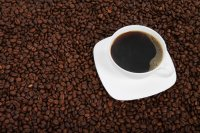 Kawa brazylijska