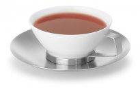 filiżana herbaty