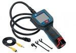 Akumulatorowa kamera inspekcyjna GOS 10,8 V LI Professional