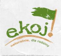 ekoj.pl